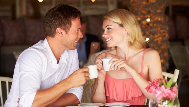 Things to talk about on first date in Melbourne
