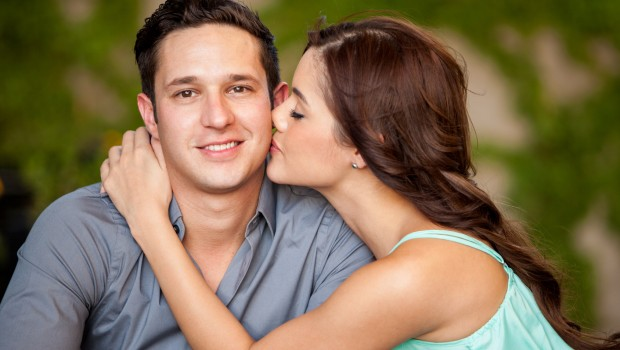 Open relationship dating in Sydney