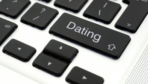 Dating & Relationship