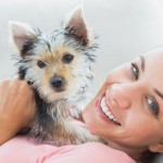 What Pets Say About You