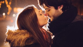 Great Kiss