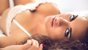 G Spot Myths and Facts